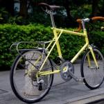 ebs_float451r_yellow[4]