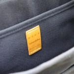 pannierbag[26]