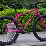 surly_1×1_pink[2]