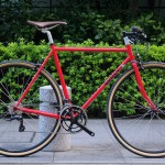 surly_pacer_red