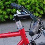 surly_pacer_red[1]