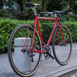 surly_pacer_red[12]
