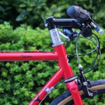 surly_pacer_red[2]
