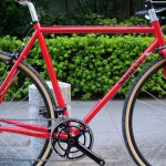surly_pacer_red[6]