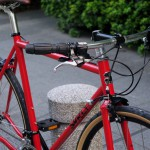 surly_pacer_red[7]