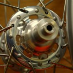 moulton_wheel_king[1]