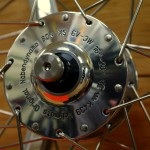 moulton_wheel_king[11]
