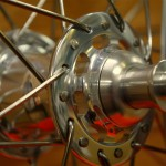 moulton_wheel_king[2]