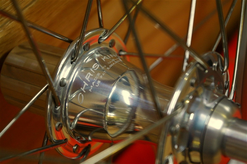 moulton_wheel_king[3]