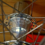 moulton_wheel_king[4]