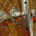 moulton_wheel_king[7]