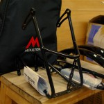 alexmoulton_parts[3]
