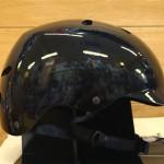 bern_carbon_helmet[1]