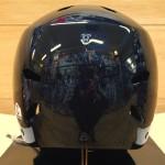 bern_carbon_helmet[10]