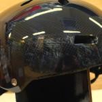 bern_carbon_helmet[13]