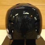 bern_carbon_helmet[2]