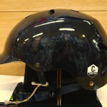 bern_carbon_helmet[3]
