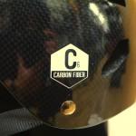 bern_carbon_helmet[4]