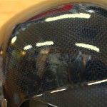 bern_carbon_helmet[6]