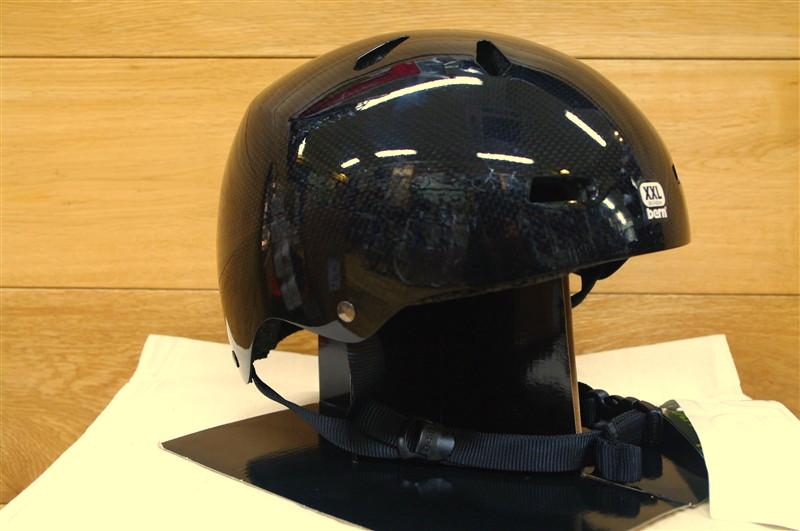 bern_carbon_helmet[8]