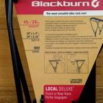 blackburn_locul[2]