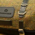 carradice_limited_[4]