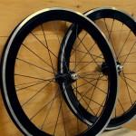 tni_evolutionlight_wheel[6]