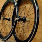 tni_evolutionlight_wheel[7]