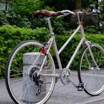 tokyobike_bisou_carradice[6]