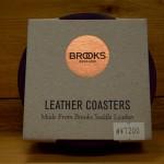 brooks_coaster[6]