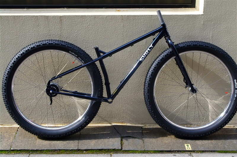 surly_ecr_darknavy[2]