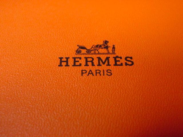 hermes_02a
