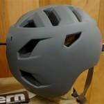 bern ヘルメット