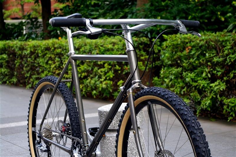 MTB / ATB マウンテンバイク