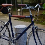 tokyobike26 / NAVY NEW COLOR