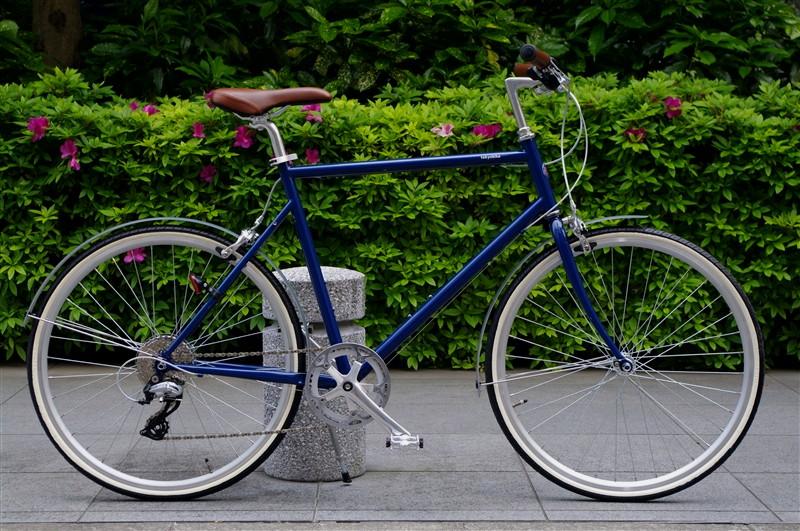 tokyobike_blue_crana[1]