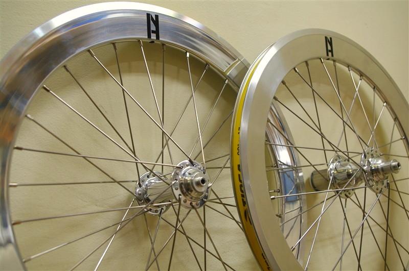 wheel_chrisking_sil[7]