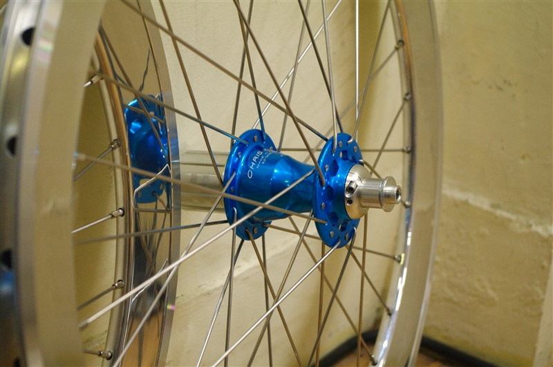wheel_chrisking_turquise[4]