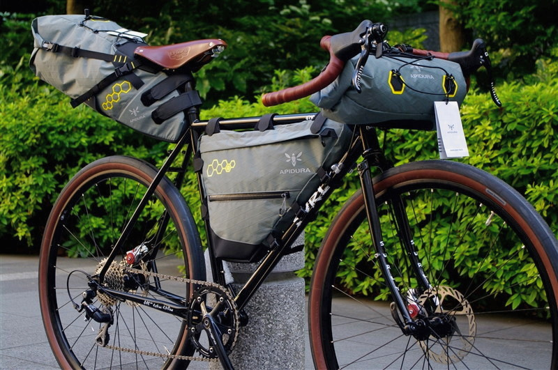 apidura_frontbag[30]