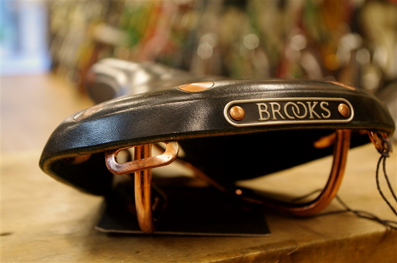 brooks_copper_b1711