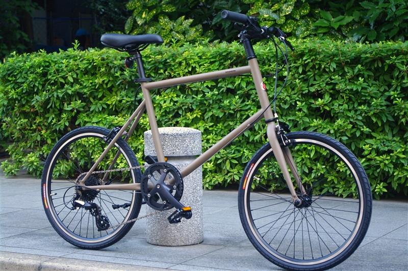 tokyobike20_brown8