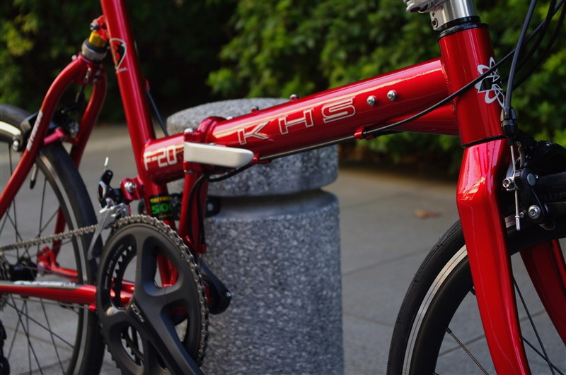 khs_f20rc_red_10531