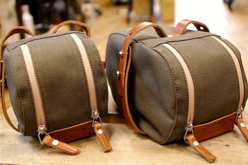 brooks_saddlebag_olive