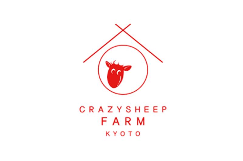 """CRAZYSHEEP FARM"" 2.11OPEN / 京都直営店"