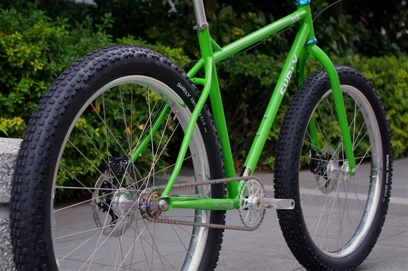 surly_1x1_green[11]