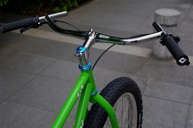 surly_1x1_green[16]