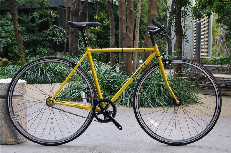 surly_steamroller_2017_yellow