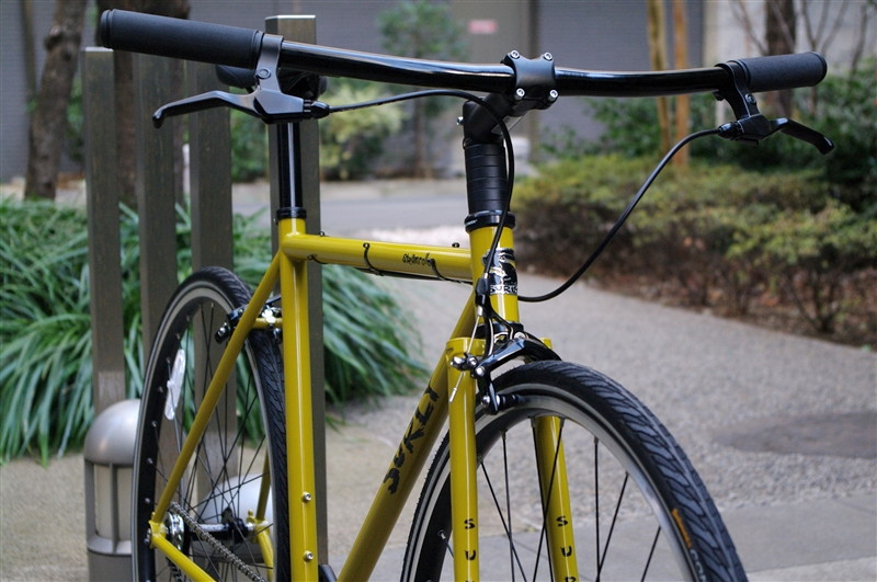 surly_steamroller_2017_yellow[11]