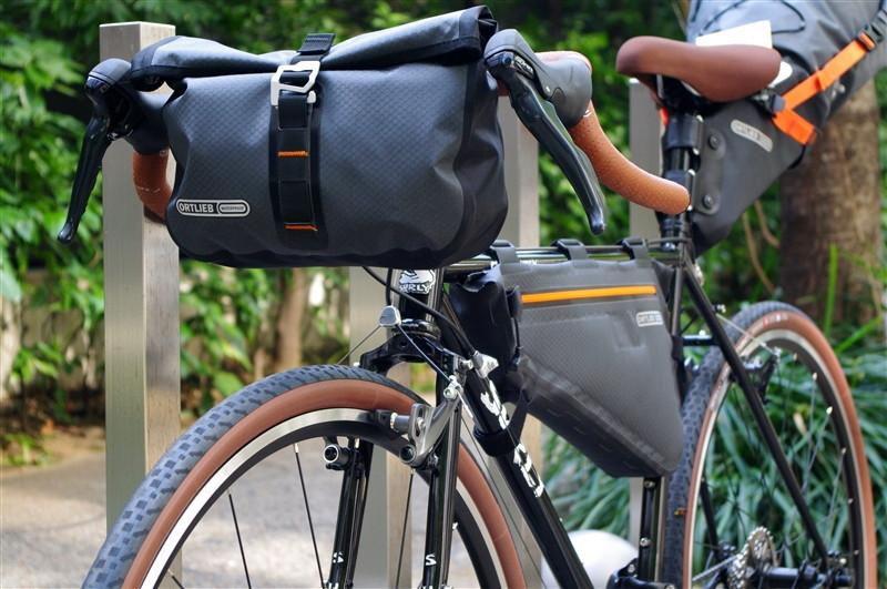 ortlieb_bikepacking[11]