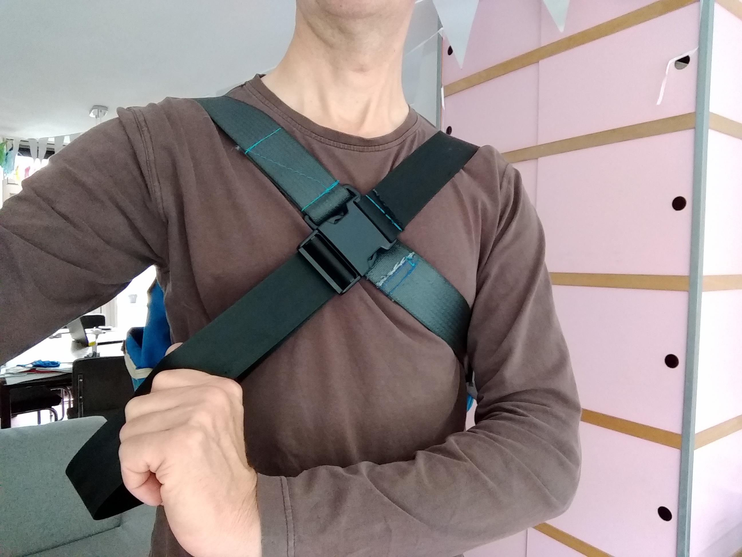 shoulder straps 3 (2)